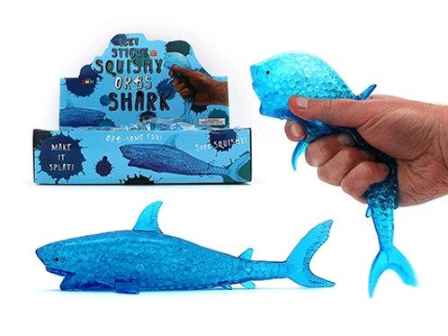 Orbs Shark