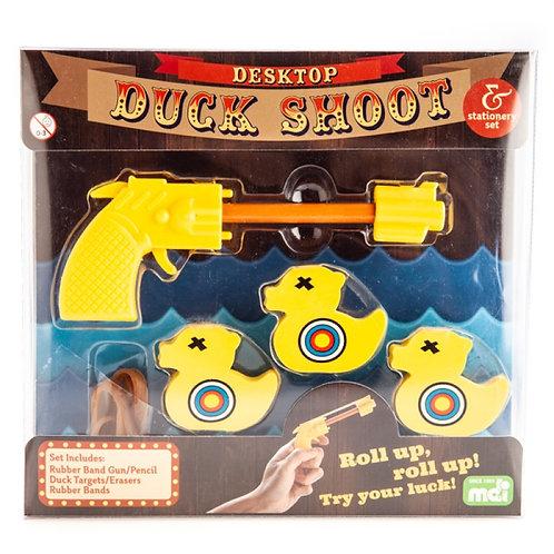 Duck Shoot Desktop Game