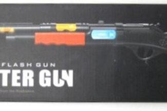 Super Toy Gun (lights and sound)