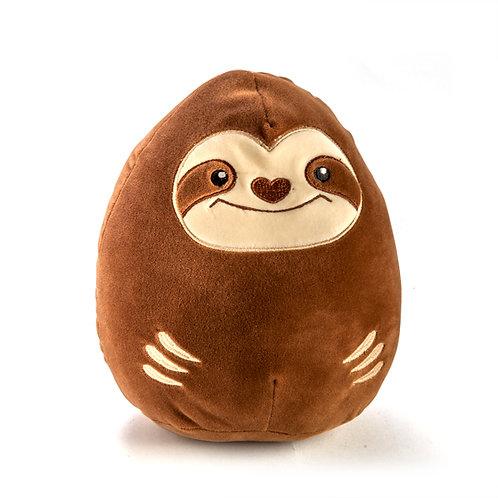 Sloth Cushion