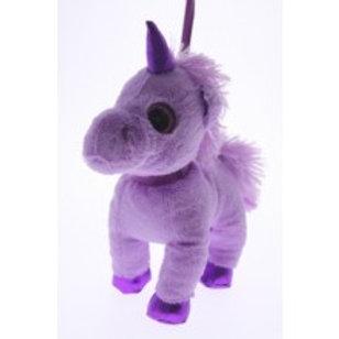 Walker Purple Unicorn