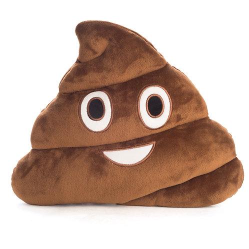 Poo Cushion