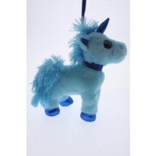 Walker Blue Unicorn
