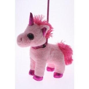 Walker Pink Unicorn