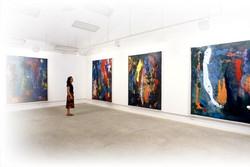 4,5,6,7 NTU Gallery