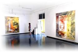 11,12 Woods Street Gallery