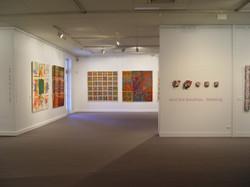 Patricia Exhibition 055
