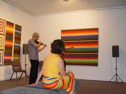 Patricia Exhibition 018