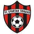 SPARTAK_logo.jpg