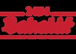 logo_Bakalar2017.png