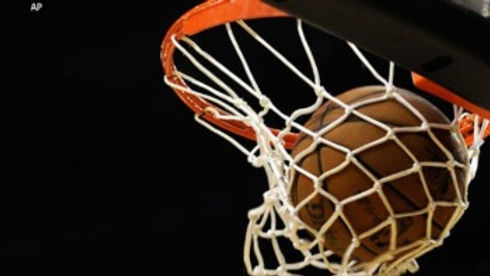 basketball-basket-view-swish_edited_edit