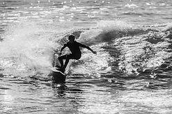 Surfing Photo Surfing pictures photos Santa Cruz