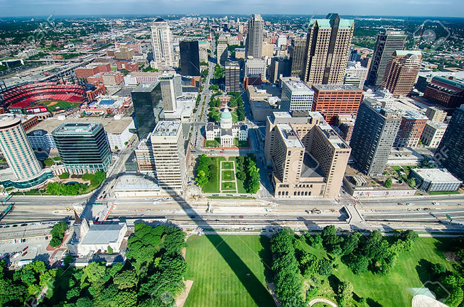 29476948-aerial-of-The-Old-Court-House-surrounded-by-downtown-St-Louis-Stock-Photo.jpg