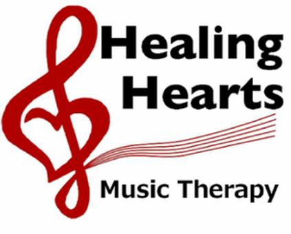 healing hearts.png