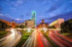dallas-downtown-skyline-twilight-texas-2