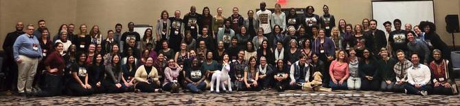 2019 BMTN & Allies Gathering