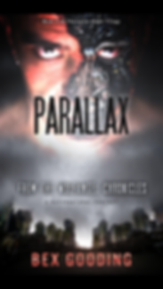 Book 2 Cover - Parallax.PNG