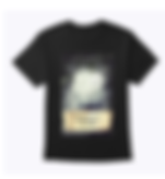 t shirt latest.png