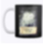 mug screenshot.png