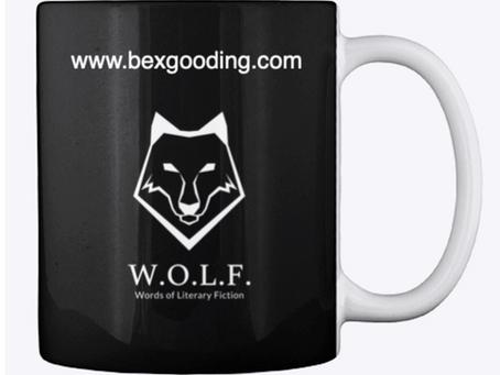 What a mug?