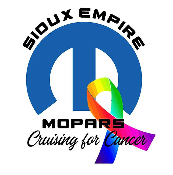 Cruising for Cancer Logo.jpg