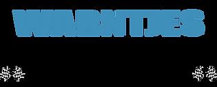 Warntjes Paint & Body Logo.png