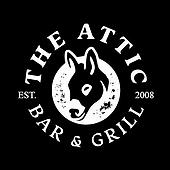 The Attic.webp
