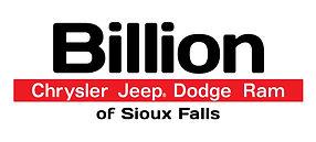 billion logo.jpg