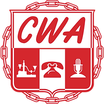 cwalogo_seal_red_51029698701_o.png