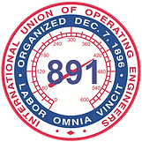 Local 891 Transparent.png