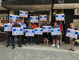 NYC Steve Saperstein - Volunteers.jpg