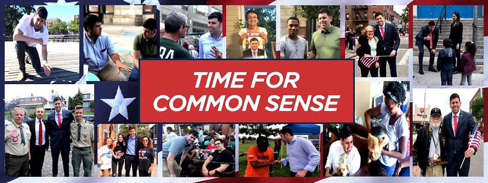 Common Sense Header.jpg