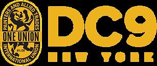 DC9_Logo.png