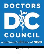 Doctors-Council endorses_rev.png