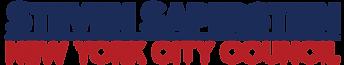SS_Logo_final.png