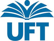 UFT Logo Cropped.jpg