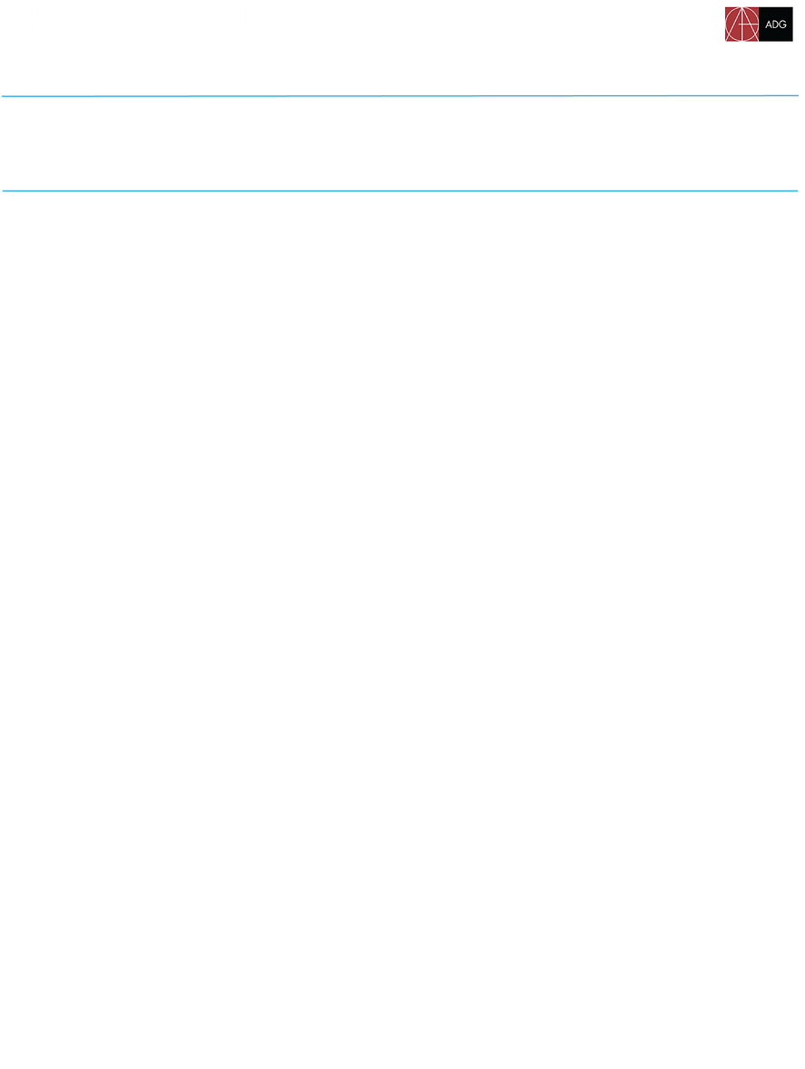 First page Resume png.png