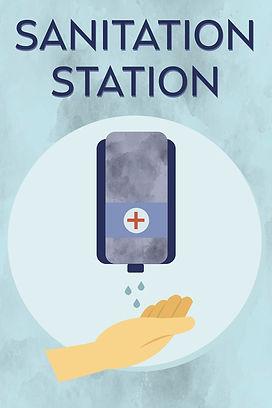 sanitation+station+.jpg