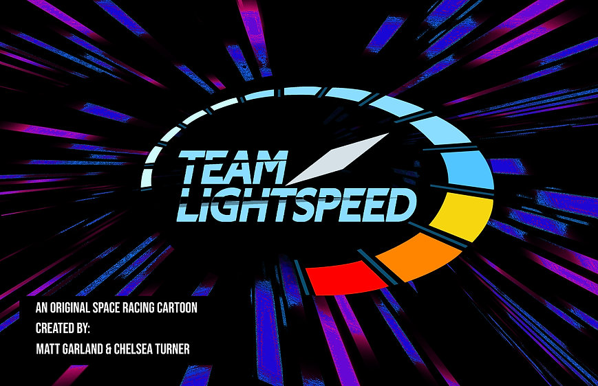 LIGHT SPEED LOGO FINAL black .jpg