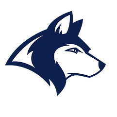 Husky Filled in.png