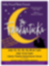 123568Poster (2) Fantasticks Proof.jpg