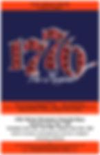2014 1776 pstr.jpg