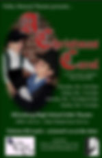 2015 Christmas Carol Poster.jpg
