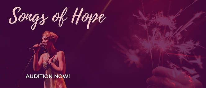 Website Banner - Songs of Hope.png
