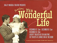 2013 It's a Wonderful life pstr .jpg