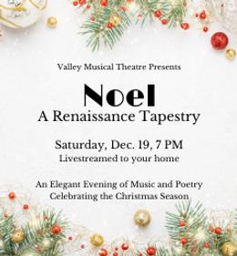 Noel-upcomingevents1219.png