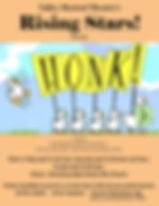 Honk Poster Orange bkgrnd PDF.jpg