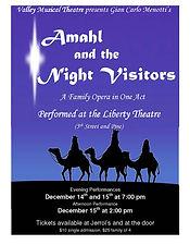 Amahl Poster.jpg