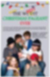 BCPE poster.jpg