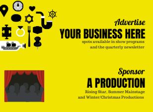 Ads-Sponsor.png